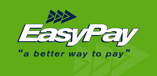 easy pay logo